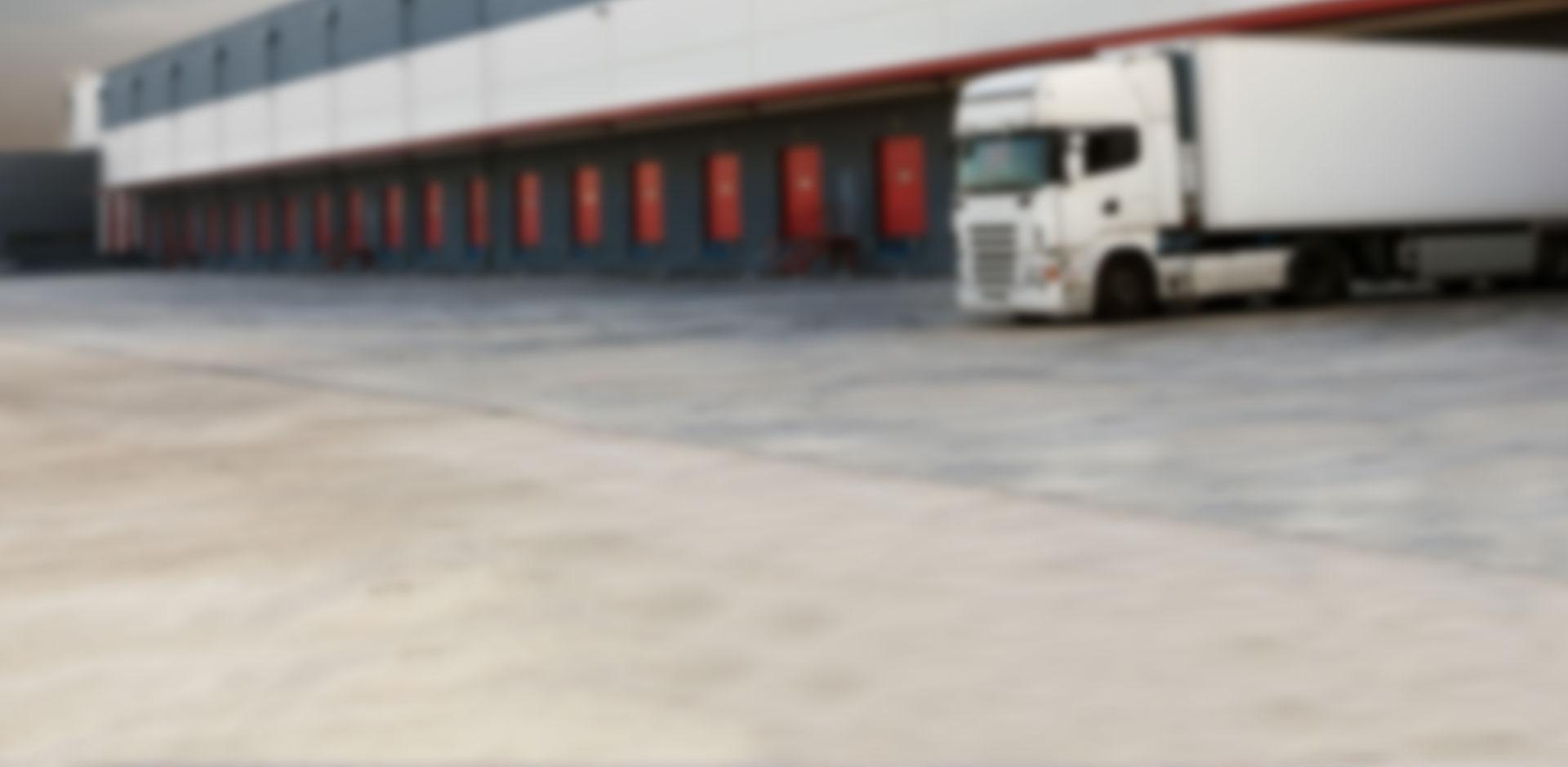 emploi transport et logistique